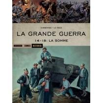 Historica vol.59:  La...