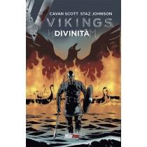 Vikings vol.1: Divinita'