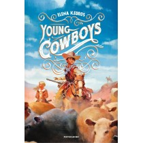 Young Cowboys (Elena Kedros)