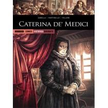 Historica Biografie vol.03:...