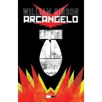 Arcangelo - Il fumetto...