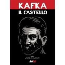 Franz Kafka: Il castello -...