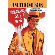 Jim Thompson: L'assassino...