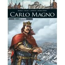 Historica Biografie vol.04:...