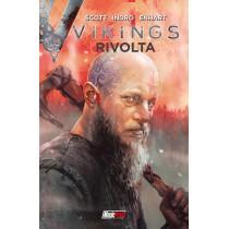 Vikings vol.2: Rivolta