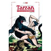 Tarzan vol.1 (di 3)