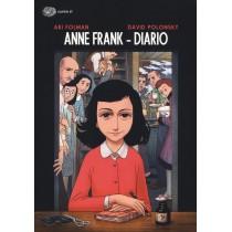 Anna Frank - Diario: Il...