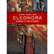Historica vol.60: Eleonora...