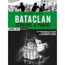 Historica Special:...