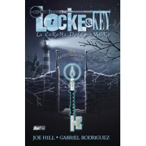Locke & Key vol.3 (di 6):...