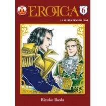 Eroica - vol.06 (di 12) La...