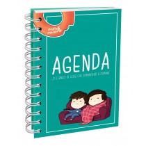 Agenda Simple & Madama 2018