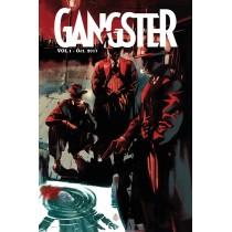 Gangster vol. 1