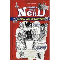 Il diario di Phil il Nerd -...