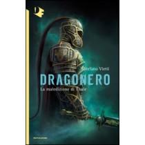 Dragonero (romanzo)