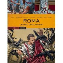 Historica vol.64: Roma -...
