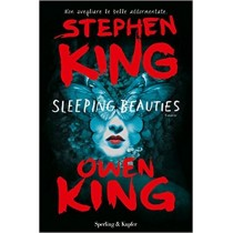 Sleeping beauties (Stephen...