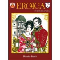 Eroica - vol.07 (di 12) La...