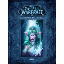 World of Warcraft - La...