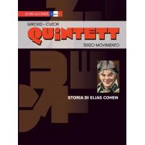 Quintett vol.3: Terzo...