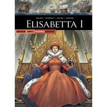 Historica Biografie vol.10:...