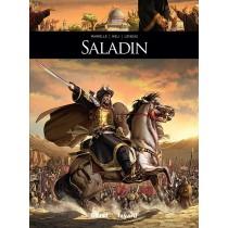 Historica Biografie vol.11:...