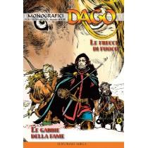 I Monografici - Dago vol.26