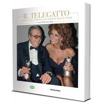 Il Telegatto - Storia del...