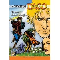 I Monografici - Dago vol.27