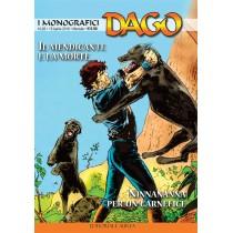 I Monografici - Dago vol.28