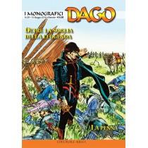 I Monografici - Dago vol.29