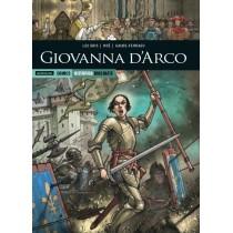 Historica Biografie vol.13:...