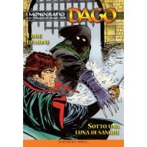 I Monografici - Dago vol.30