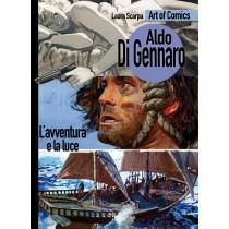 Aldo Di Gennaro:...