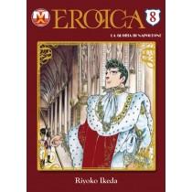 Eroica - vol.08 (di 12) La...