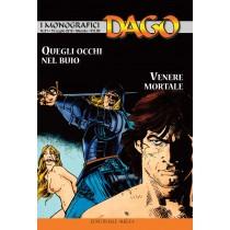 I Monografici - Dago vol.31