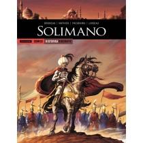 Historica Biografie vol.16:...