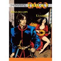 I Monografici - Dago vol.32