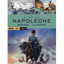 Historica vol.71: Napoleone...