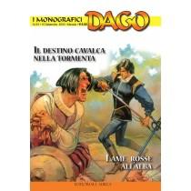 I Monografici - Dago vol.33