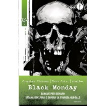 Black Monday vol. 2...