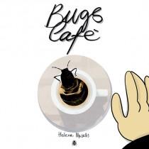 Bugs Café