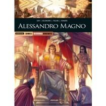 Historica Biografie vol.18:...