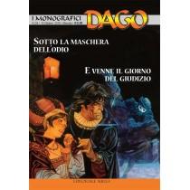 i Monografici - Dago vol.34