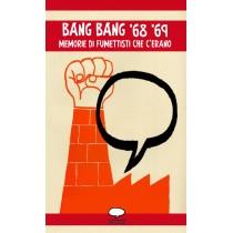 Bang Bang '68 '69