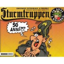 Sturmtruppen Koloren vol.1...