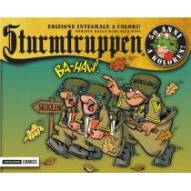 Sturmtruppen Koloren vol.2...