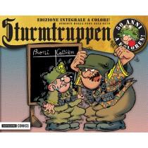 Sturmtruppen Koloren vol.3...