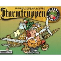 Sturmtruppen Koloren vol.4...