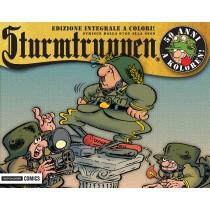 Sturmtruppen Koloren vol.5...